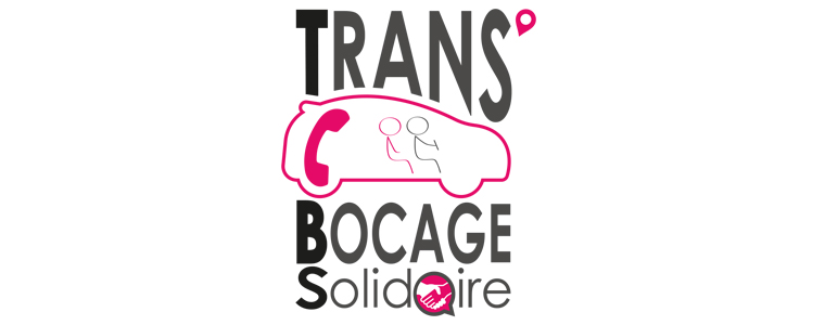 teaser transportsolidaire